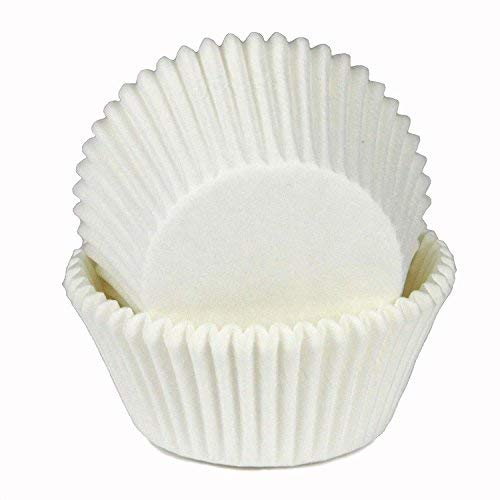 Chef Craft Parchment Paper Cupcake Liners
