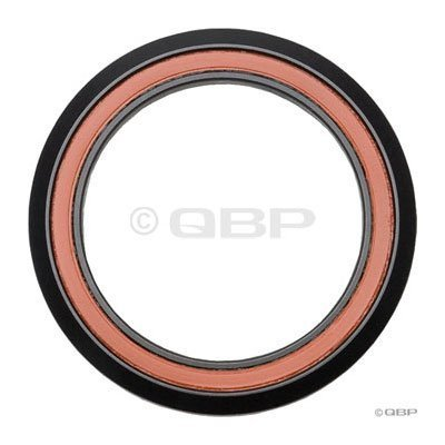 Cane Creek steel bearing for IS2-i integrated headset, 45/45 degree