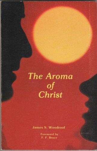 aroma of christ - 1