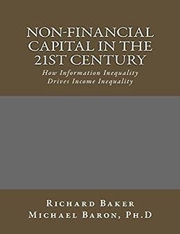 capital in 21st century pdf