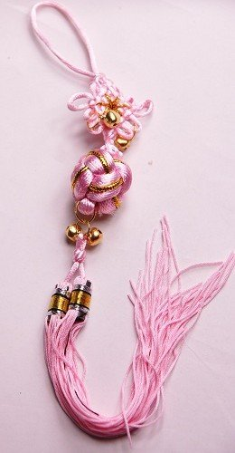 LUOS Feng shui Chinese Chain good product image