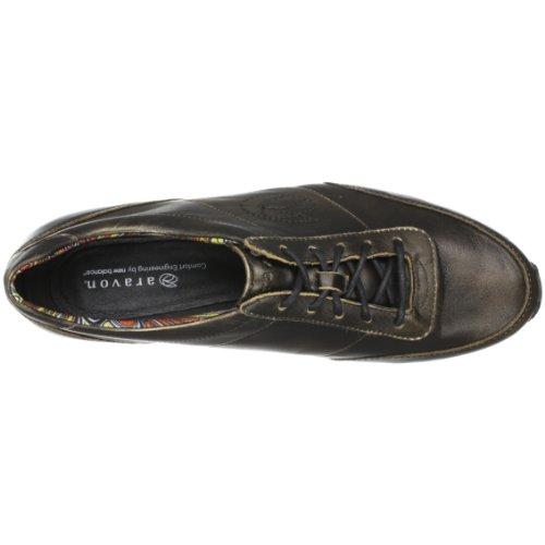 Oro Da Donna Kelsey Sneaker Aravon