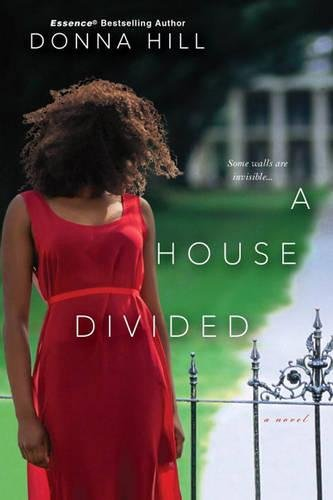 House Divided - 9