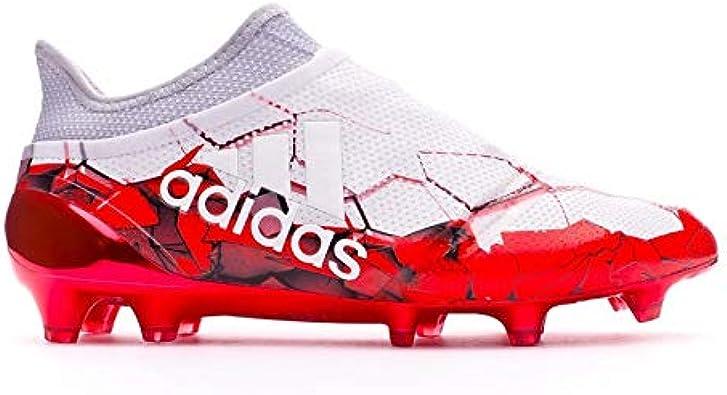 chaussure de foot adidas x 17