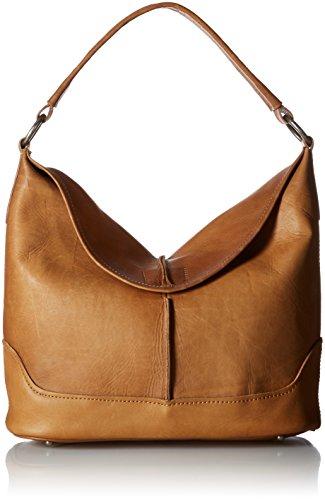 Cara Hobo Hobo Bag, BEIGE, One Size by FRYE
