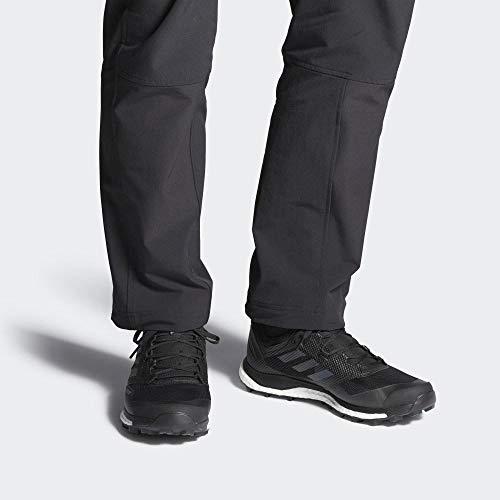 Adidas TERREX Skychaser LT GTX Men ab 85,70 € (November 2019