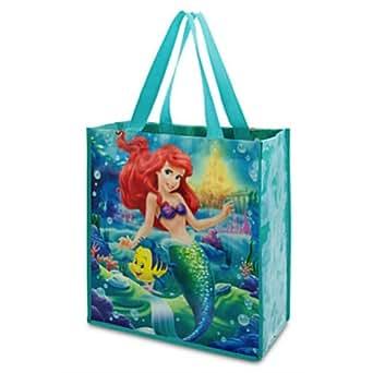 Disney Ariel Reusable Tote