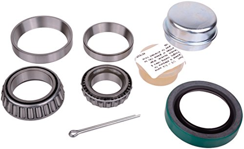 skf-27-recreational-trailer-seal-and-bearing-kit-42380-or-1-3-8-inch-axle