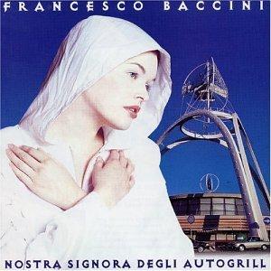 nostra-signora-degli-autogrill-by-baccini-francesco-0100-01-01