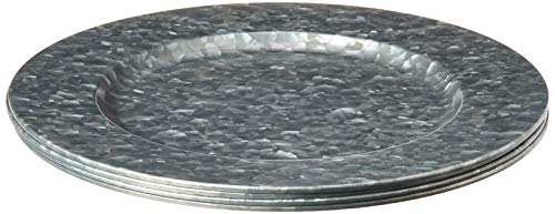 Circleware 92979 Set of 4-13