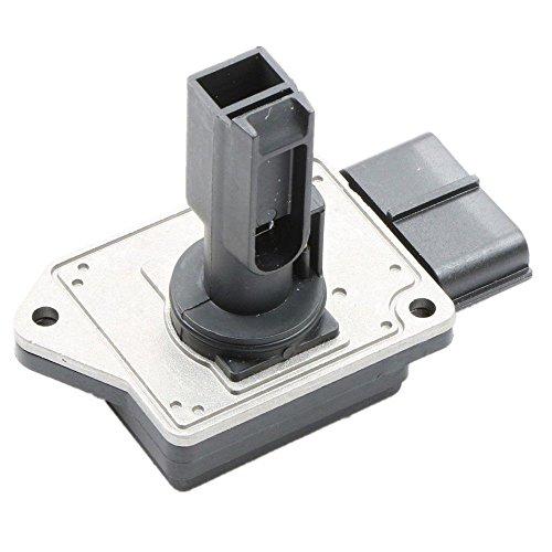 SKP SK2451052 Mass Air Flow Sensor