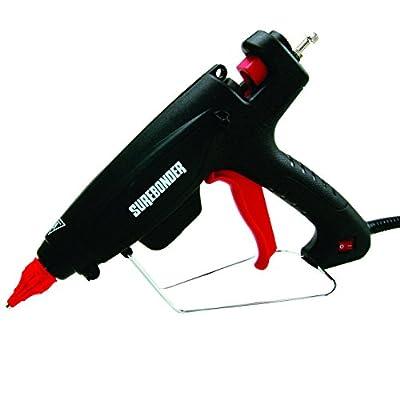 Surebonder PRO2-220HT 220W High Temperature Industrial Glue Gun