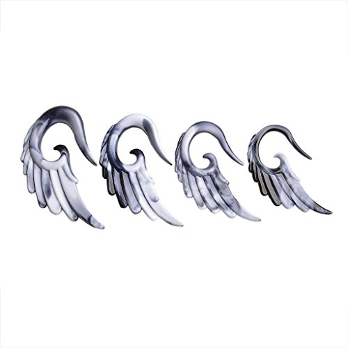 Angel Earring Kit - 9