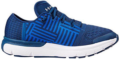 cheap countdown package Under Armour Men's Speedform Gemini 3 Blackout Navy/ Ultra Blue/ White sale newest marketable online sale countdown package 7WQhyxpHAa