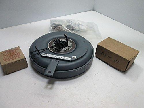Warner Electric Brake - 5