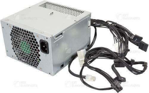 HP Inc. SPU Z210 400W 90+, 619564-001