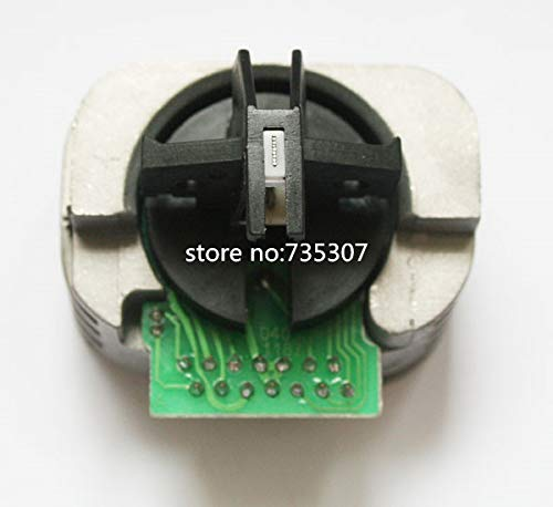 Printer Parts Wincor ND77 Printer Head - 9 pin Dot Matrix Print Head/Yoton for Wincor ND77/ND210 (PN#1750004389) by YOTON