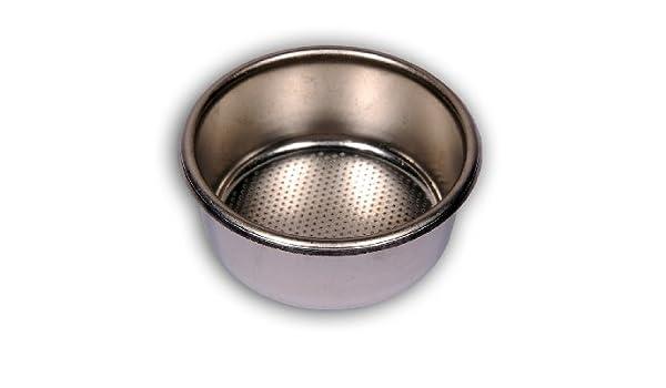Saeco 2-filtro de la taza: Amazon.es: Hogar