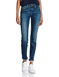 Tommy Hilfiger Jeans para Mujer