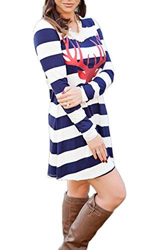 Mommy Dress - 2