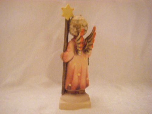 The 8 best hummel figurines collectibles nativity