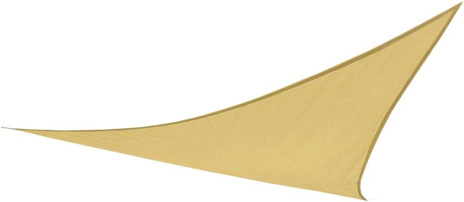 Aktive Garden 53905 - Toldo Vela Triangular