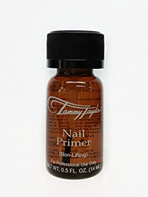 TAMMY TAYLOR Non Lifting Primer .5 oz