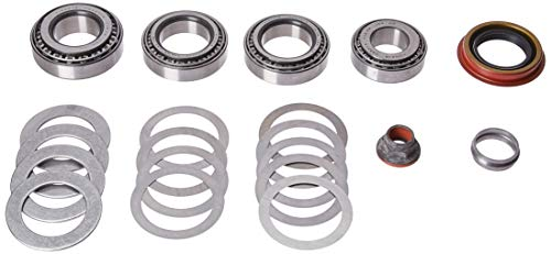 Motive Gear R8.8RMKT Bearing Kit with Timken Bearings (Ford 8.8