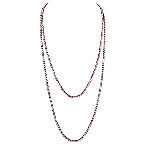 Rosemarie Collections Women's 60