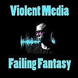 Violent Media