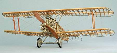 Buy model airways sopwith