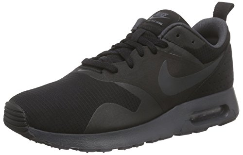 Unknown Nike Mens Air Max Tavas Running Shoe price tips cheap