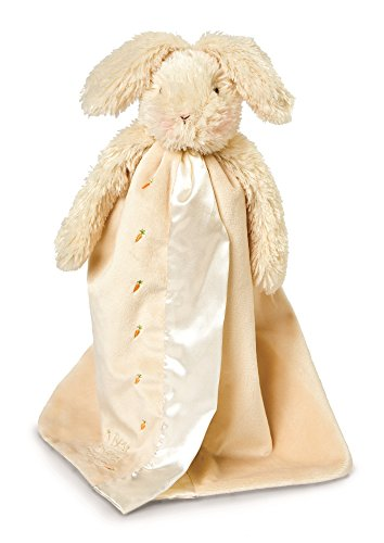 - Bunnies by the Bay Buddy Blanket, Rutabaga Bunny