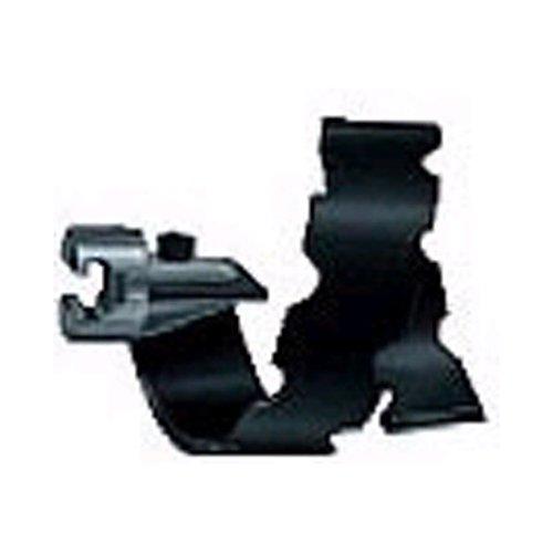 Ridgid 63025 T209 2-Inch Spiral Cutter