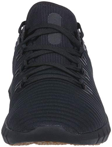 Black 001 Sneaker Under Men's SLK Armour Ln Charcoal HOVR Szq4xU