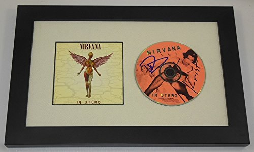 Nirvana Bank - 9