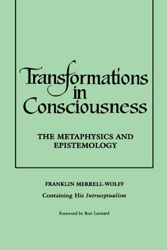Transformations-in-Consciousness-The-Metaphysics-and-Epistemology-Philosophy