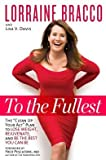 img - for The Clean Up Your Act Plan to Lose Weight, Rejuvenate, and Be the Best You Can Be To the Fullest (Hardback) - Common book / textbook / text book