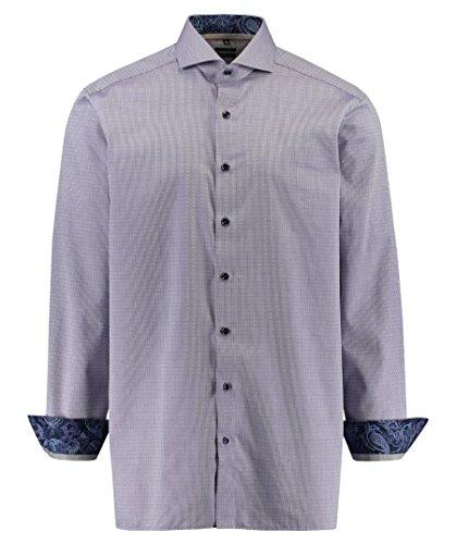 OLYMP -  Camicia classiche  - Azteco - Classico  - Uomo