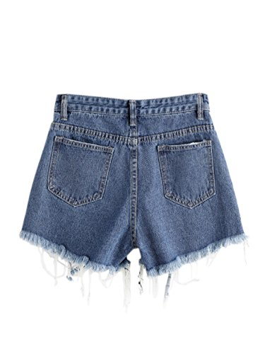 Buy denim cutoffs