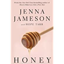 Honey (Fate (Skyhorse Publishing))