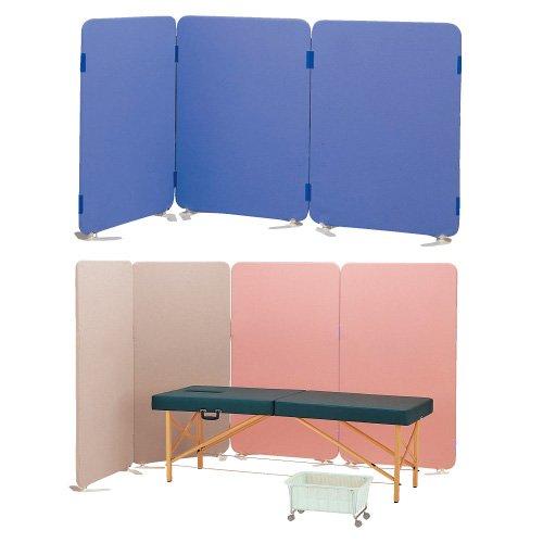 マイスコクロススクリーン(安定脚) MY-N3560(900X1550MM) ブルー(20-3842-00-01)【ノーリツイス B010AOJIVC】[1台単位] B010AOJIVC, 印象のデザイン:2cdbeda2 --- 6530c.xyz