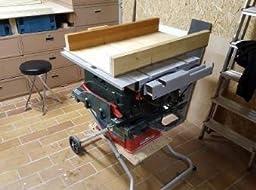 bosch diy tischkreiss ge pts 10 spaltkeil tischverl ngerung. Black Bedroom Furniture Sets. Home Design Ideas