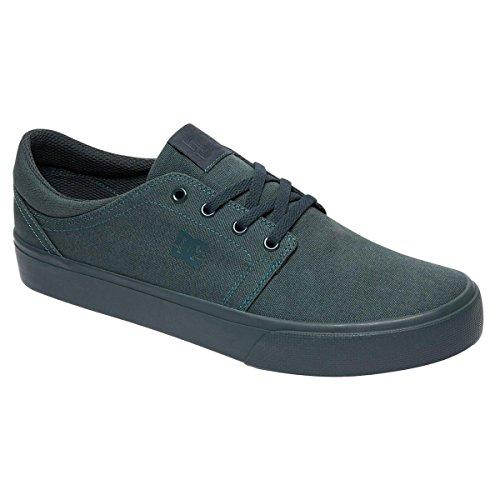 dc-mens-trase-tx-shoes-deep-jungle-10d