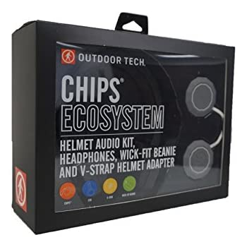 smith outdoor tech wireless audio chips manual