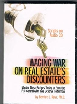 Waging War on Real Estate's Discounters PDF