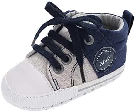 1776595dca957 Shopping 6-12 mo. - Shoes - Baby Boys - Baby - Clothing, Shoes ...