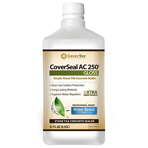 coverseal-ac250-wetlook-gloss-stone-tile-concrete-sealer-water-based-1-qrt-prof-grade