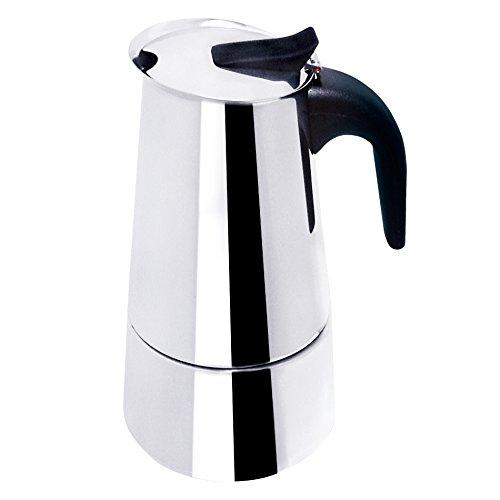 bc classics espresso - 9