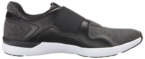 Femmes Jessica Simpson Fusto Chaussures De Sport A La Mode bCLp10ccNx